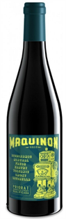 Maquinon Priorat 2013 750ml